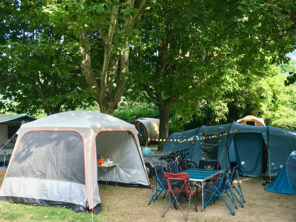 tente-camping